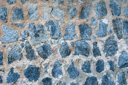 textures: Stone wall textures Background