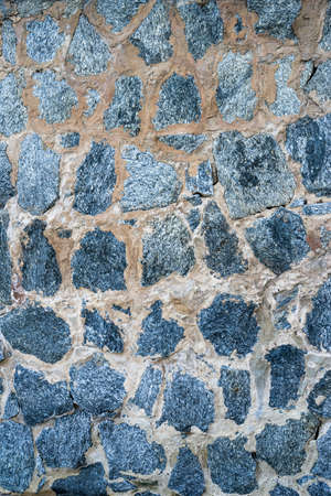 wall textures: Stone wall textures Background