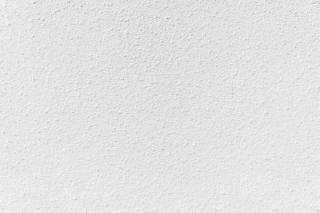 cement wall: White Cement Wall Texture