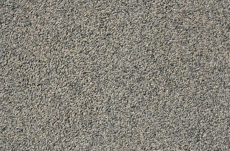 terraced: Wall concrete texture for fine background, fill paint and others
