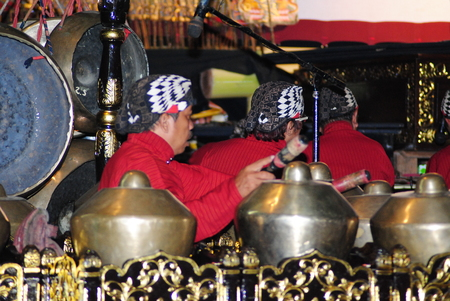 traditional art performances of wayang kulit, Yogyakarta Editorial