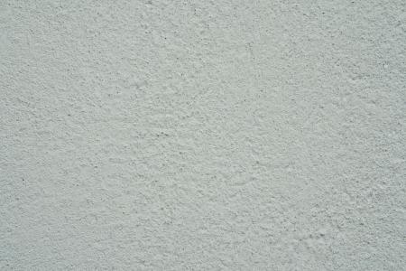 swept: White swept wall texture