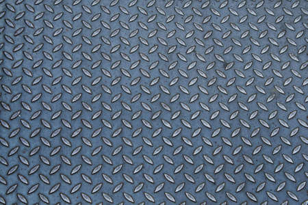 gunmetal: steal texture  Stock Photo