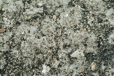 old dirty texture, grey wall background Stock Photo - 10384282