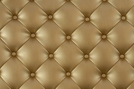 Texture of  light brown leather