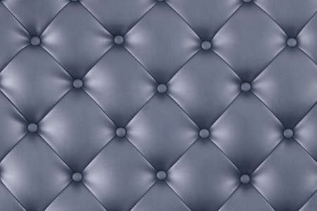 Texture of light black leather Stock Photo - 12343073