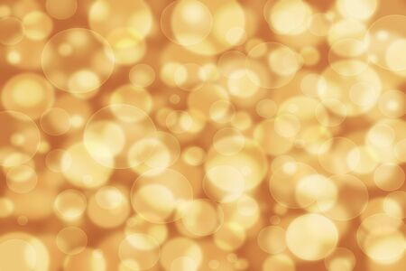 bokeh abstract light background photo
