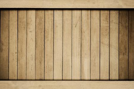 holz: Holz grungy Hintergrund Lizenzfreie Bilder