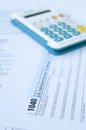 u s: U S  Tax form,