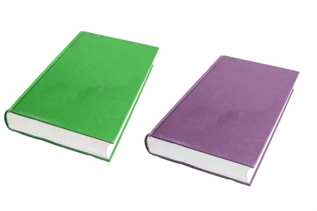 hardcover book  photo