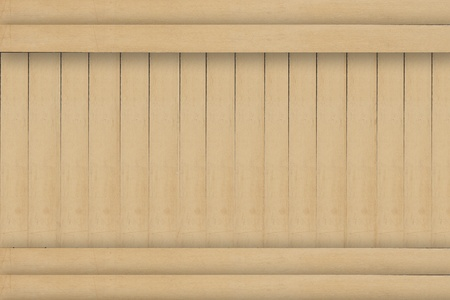 Wood plank brown texture background Stock Photo