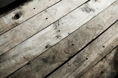 wood grungy background Stock Photo