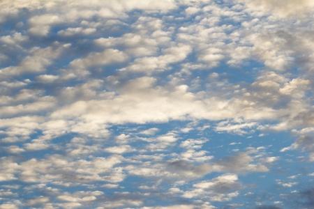 strom: Cloud strom Stock Photo