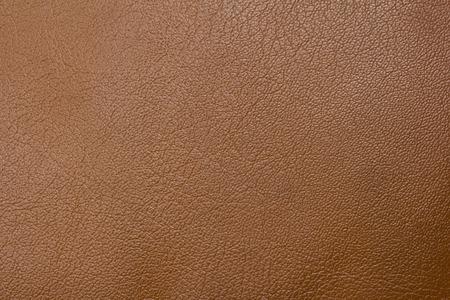 bronze texture: Luxury brown leather Stock Photo