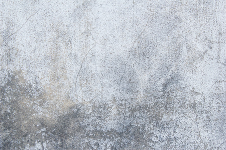 Grunge wall texture background. photo