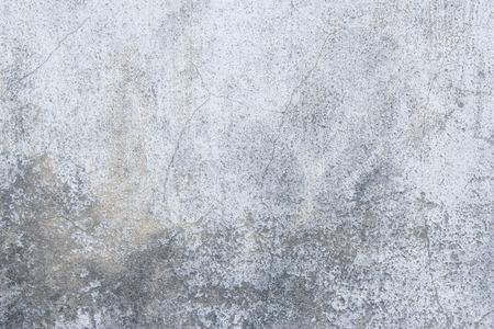 Grunge wall texture background. photo