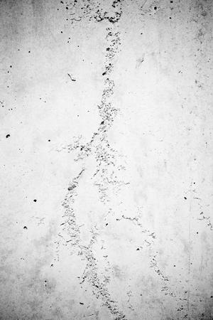 Grunge wall texture background.