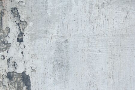 Grunge wall texture background Stock Photo