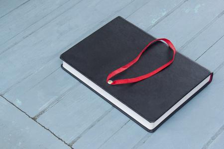 hardcover: hardcover book Stock Photo