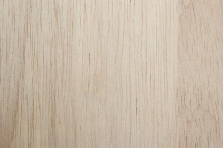 textured: wooden textured Stock Photo