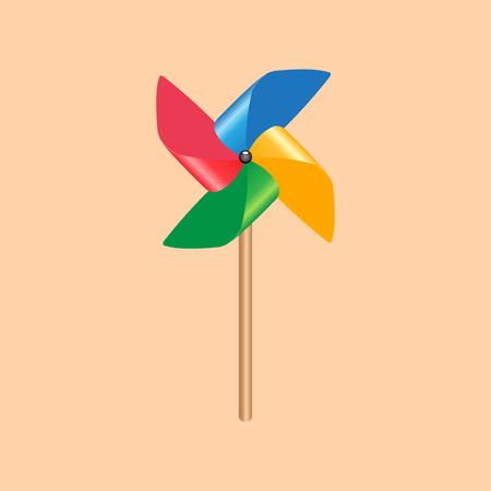 propeller-pinwheel