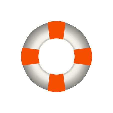 lifebuoy: Lifebuoy Rings