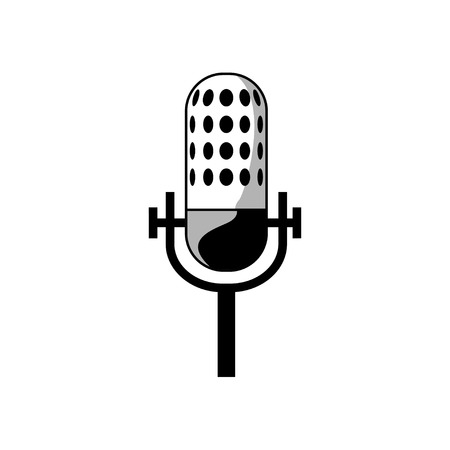 scenical: Microphone