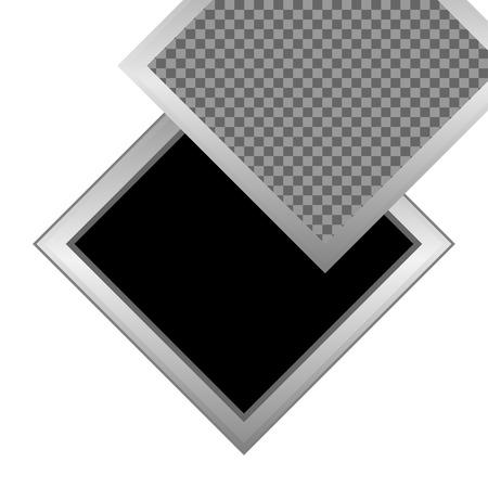 vent: Air Vent illustrations
