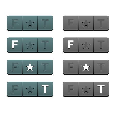 tooltip: Social Tooltip