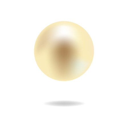 pearl 向量圖像