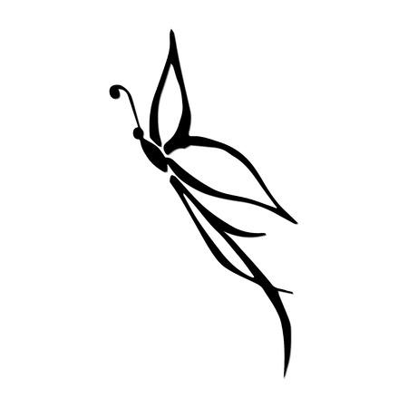 buterfly: Buterfly