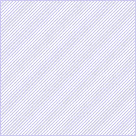 diagonal lines: Line Background