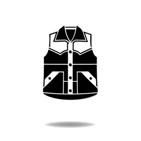 waistcoat: Waistcoat