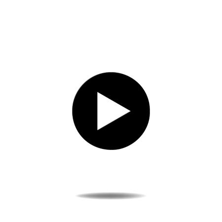 [再生] ボタン