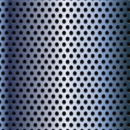 carbon fiber: Blue Steel real carbon fiber