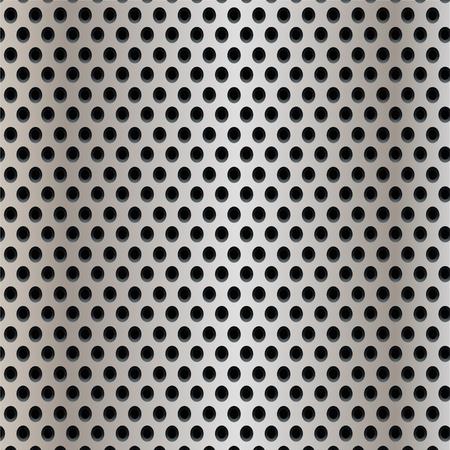 fibra: Stainless Steel vera fibra di carbonio sfondo