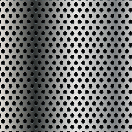 fibra: Real Steel carbonio sfondo