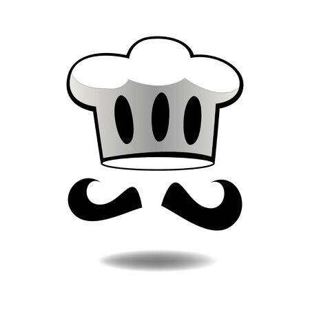 fine cuisine: Chef cappello