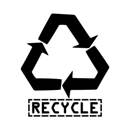 recycles: Recycles icon
