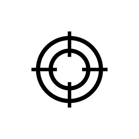 targets: Target Illustration