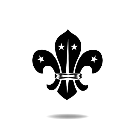 scout: Scout Icon