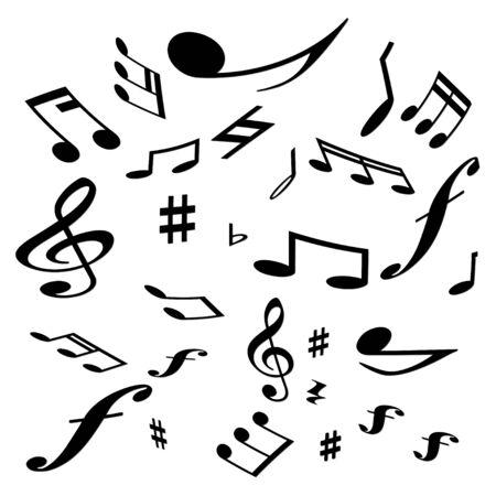 logo: Music Logo