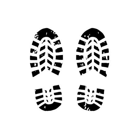 foot print: Foot Print
