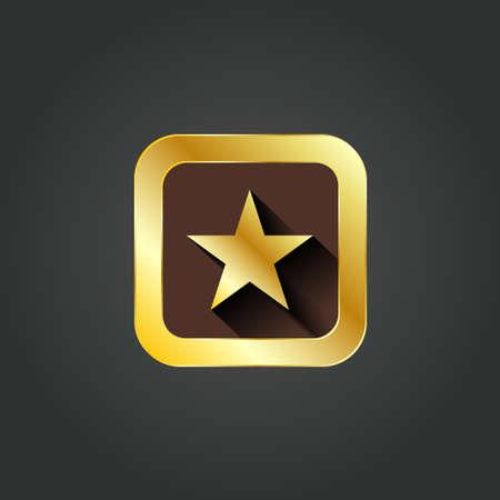 별: Star Icon
