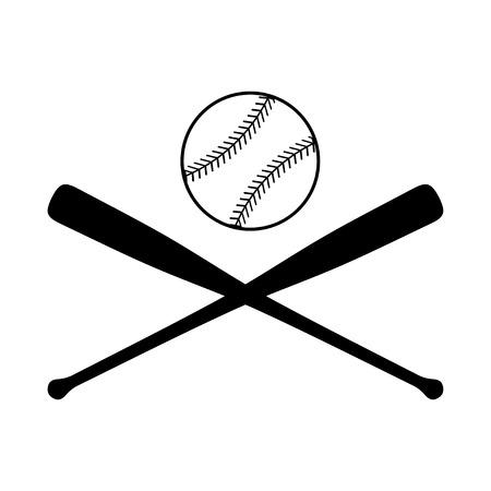 hardball: Baseball