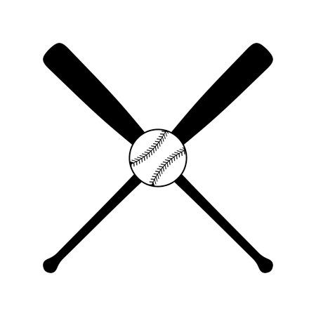 inning: Baseball