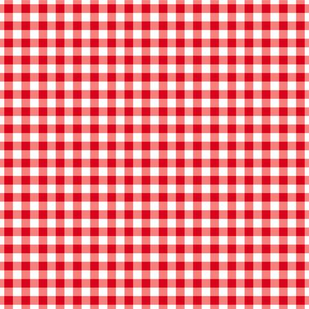 Tafelkleedpatroon