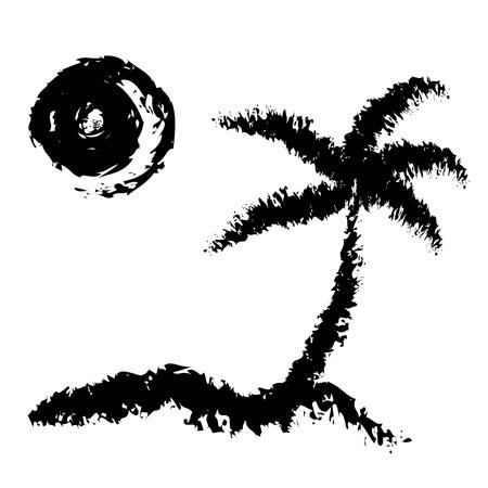 tropical: Tropical