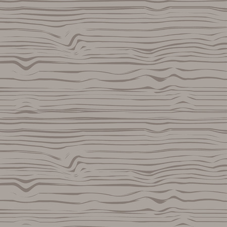 grain: wood grain background