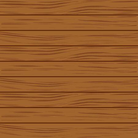 wood plank: wood plank background